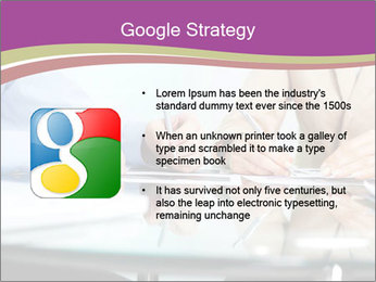 0000079870 PowerPoint Templates - Slide 10