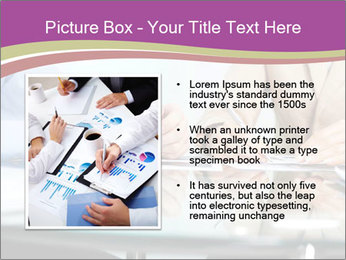 0000079870 PowerPoint Template - Slide 13