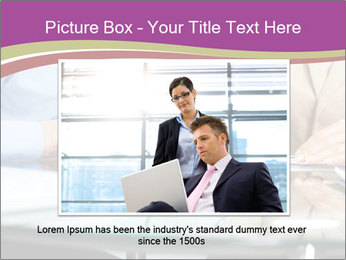 0000079870 PowerPoint Templates - Slide 15