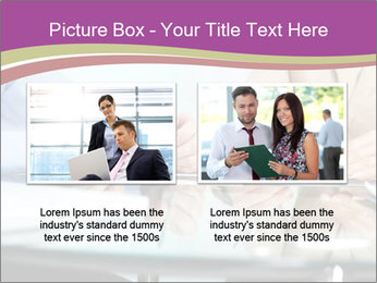 0000079870 PowerPoint Templates - Slide 18