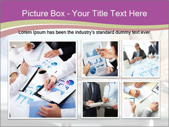 0000079870 PowerPoint Templates - Slide 19