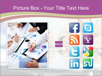 0000079870 PowerPoint Templates - Slide 21