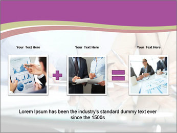 0000079870 PowerPoint Templates - Slide 22