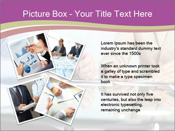 0000079870 PowerPoint Templates - Slide 23