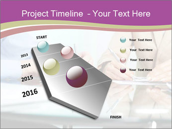 0000079870 PowerPoint Templates - Slide 26