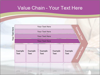 0000079870 PowerPoint Templates - Slide 27