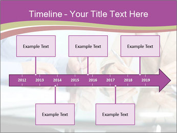 0000079870 PowerPoint Templates - Slide 28
