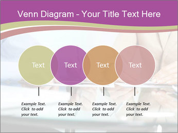 0000079870 PowerPoint Templates - Slide 32