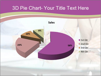 0000079870 PowerPoint Templates - Slide 35