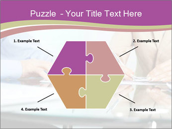 0000079870 PowerPoint Templates - Slide 40