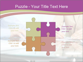 0000079870 PowerPoint Templates - Slide 43