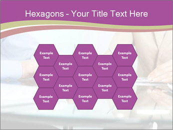 0000079870 PowerPoint Templates - Slide 44
