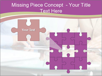 0000079870 PowerPoint Templates - Slide 45