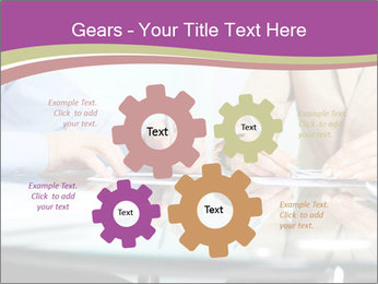 0000079870 PowerPoint Templates - Slide 47
