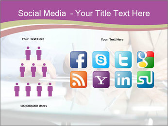 0000079870 PowerPoint Templates - Slide 5