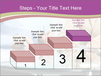 0000079870 PowerPoint Template - Slide 64