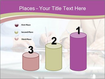 0000079870 PowerPoint Templates - Slide 65