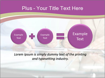 0000079870 PowerPoint Template - Slide 75