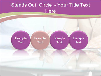 0000079870 PowerPoint Templates - Slide 76