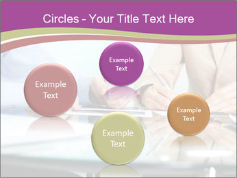 0000079870 PowerPoint Templates - Slide 77