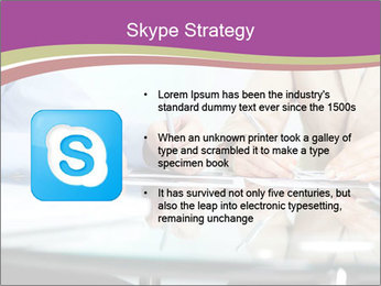 0000079870 PowerPoint Template - Slide 8