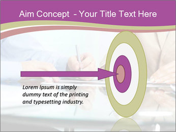 0000079870 PowerPoint Templates - Slide 83