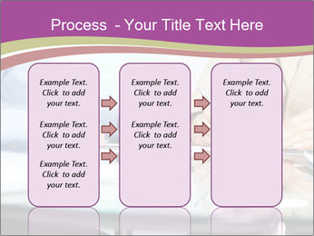 0000079870 PowerPoint Templates - Slide 86