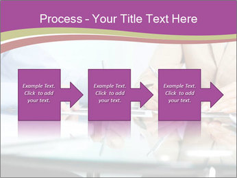 0000079870 PowerPoint Templates - Slide 88