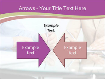 0000079870 PowerPoint Templates - Slide 90