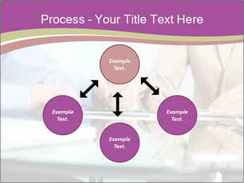 0000079870 PowerPoint Template - Slide 91