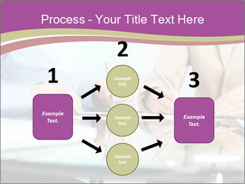 0000079870 PowerPoint Templates - Slide 92