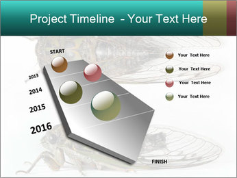 0000079871 PowerPoint Template - Slide 26