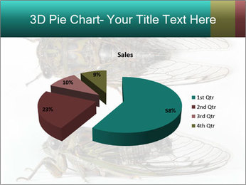 0000079871 PowerPoint Template - Slide 35