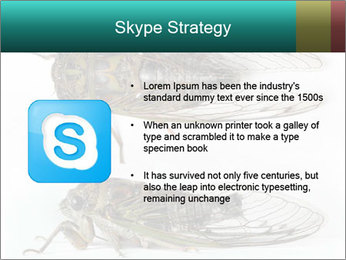 0000079871 PowerPoint Template - Slide 8