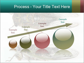 0000079871 PowerPoint Template - Slide 87