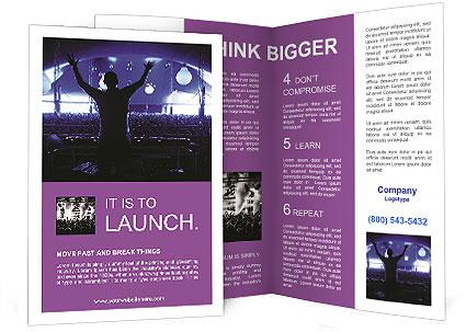 0000079872 Brochure Template