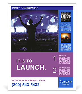 0000079872 Poster Template