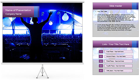 0000079872 PowerPoint Template