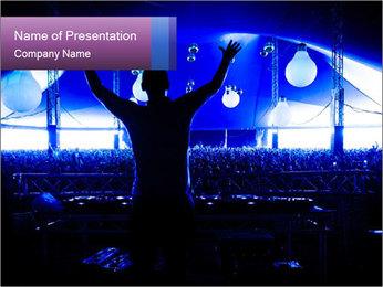 0000079872 PowerPoint Template - Slide 1