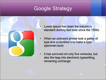 0000079872 PowerPoint Template - Slide 10