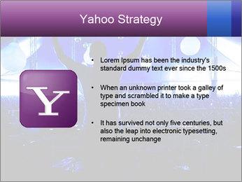 0000079872 PowerPoint Template - Slide 11