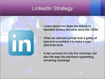 0000079872 PowerPoint Template - Slide 12