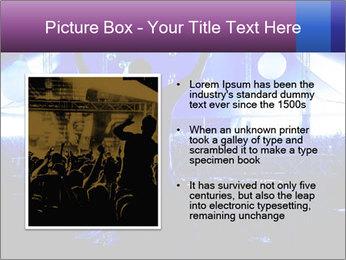 0000079872 PowerPoint Template - Slide 13