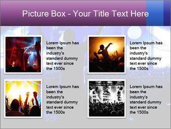 0000079872 PowerPoint Template - Slide 14
