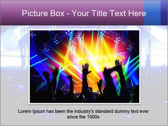 0000079872 PowerPoint Template - Slide 15