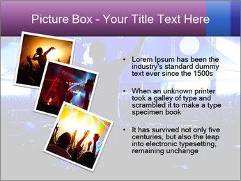 0000079872 PowerPoint Template - Slide 17