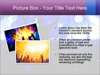 0000079872 PowerPoint Template - Slide 20