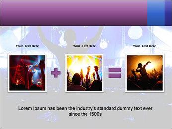 0000079872 PowerPoint Template - Slide 22