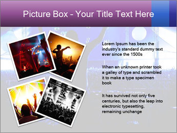0000079872 PowerPoint Template - Slide 23