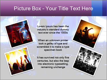 0000079872 PowerPoint Template - Slide 24